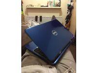 dell n5110 laptop 15.6 inch wide win 10 ms office 4g ram 700 g hard
