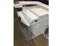 Kyocera FS-9530DN Laser Printer Duplex LAN USB A3 With over 90% Toner