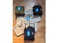 (KING OZY) Kids Wholesale Tracksuits!!