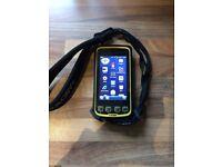 Juno T41 X Handheld Computer GPS, GIS, Ecological survey
