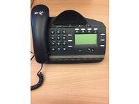 BT Versatility Office Telephone System,
