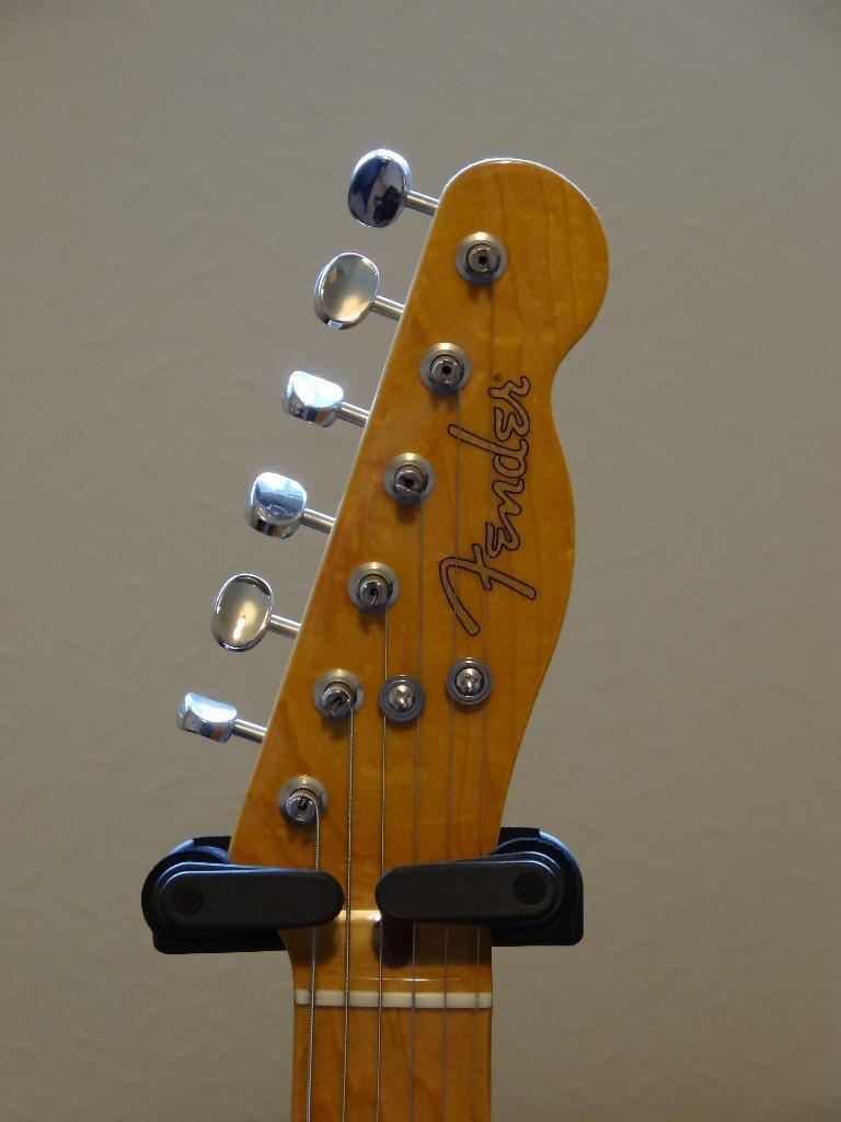 Fender Pawn Shop 51 Fender Mij Pawn Shop 51