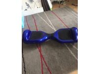 Segway No charger Few scratches CHEAP