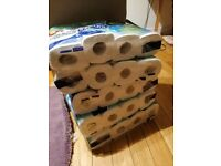 Kitchen paper - delivery free