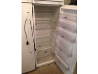 A Class WHIRLPOOL Fully Working Just Fridge with 90 Days Warranty