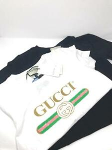 Gucci T Shirts More Styles Brands Colors Available