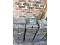 Block paviers
