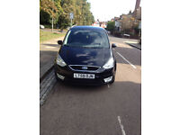 PCO EXPIREY FORD GALAXY FOR SALE.