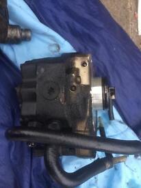 Volvo S80 diesel fuel pump £50