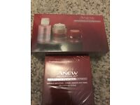 ANew gift sets