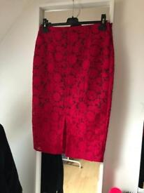 Women's clothes size 10 - priced individually