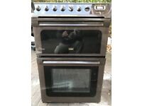 Hotpoint Creda Electric cooker 55 cm wide