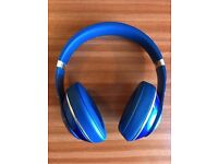 Beats by Dr. Dre, Studio 2.0 Blue