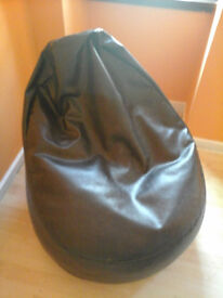 Bean bag Chair,perfect for watching movies,parties