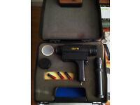 Night Vision Handheld System gen 1+ military grade