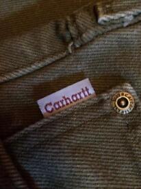Carhartt Designer Trousers