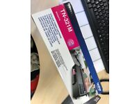 Ink Cartridge Brother Laser TN-321M Magenta