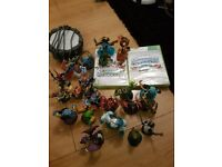 Skylanders bundles for xbox 360