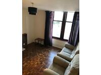 One bedroom flat to rent available ASAP - Justice street