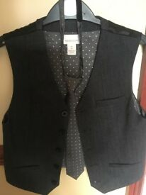 Boys outift for wedding or party - age 10 from Monsoon