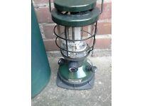 colmans duel fuel lantern