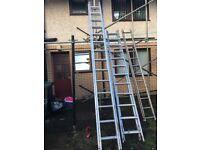 LYTE trade ladders