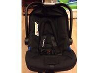 Infant Car Seat available for sale in Edinburgh
