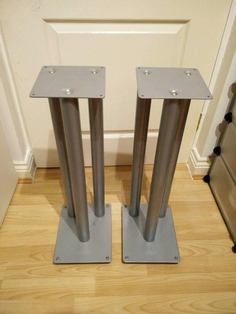 gale speaker stand  newcastle tyne  wear gumtree