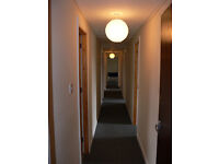 5 bedroom furnished flat, Hall Place, Galashiels TD1 1PH