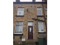 Excellent 3 bedroom stone terraced house in convenient location - LS13