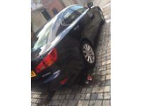 EXCELLENT CONDITION- 11 Months MOT drives perfectly spotless inside