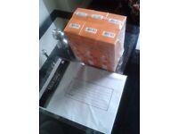 APET Weight Gain Syrup 22.90 Free UK Shipping