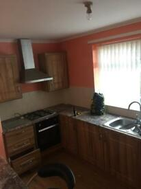 2 Bed House available to rent in Chester le Street