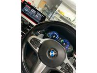 BMW Full Coding Package
