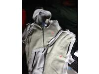 Size Medium Ralph Lauren Full Tracksuit