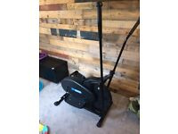 Cross Trainer - Excellent Condition!