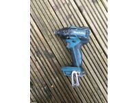 MAKITA DTD129 Impact Driver (Body only)