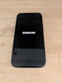 Samsung A5 32GB UNLOCKED (2017)