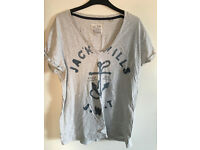 Women's Jack Wills T-shirt