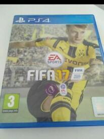 FIFA 17 BEST PRICE !!!!!!