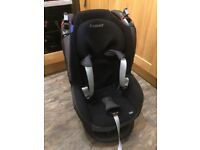 Maxi cosi Tobi car seat great condition