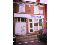 **COMMERICAL - Coming Soon** Commerical Property on St Johns Road, Dudley, DY2 7JJ