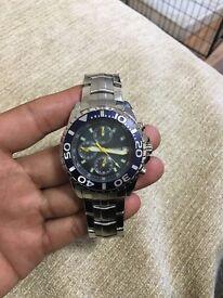Brand new branded watches Bargin