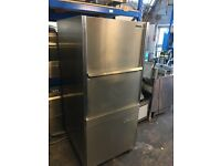 Winterhalter GS640T Utensil Washer
