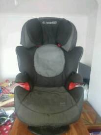 Rodi maxi cosy car seat
