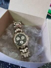 Watches x3 job lot