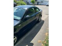 FOR SALE BMW 1 SERIES COUPE
