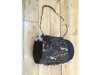 African Drum Original Zambian-Great Price