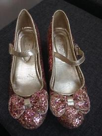 Size 13 party shoes