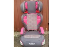 Graco car seat (no 2 of 2)